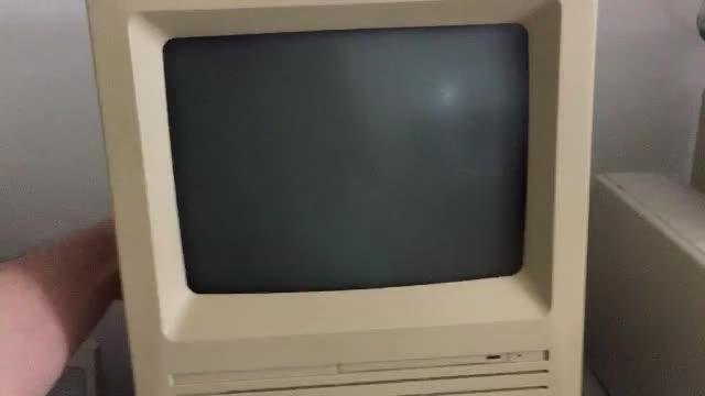 SCSI2SD fast boot