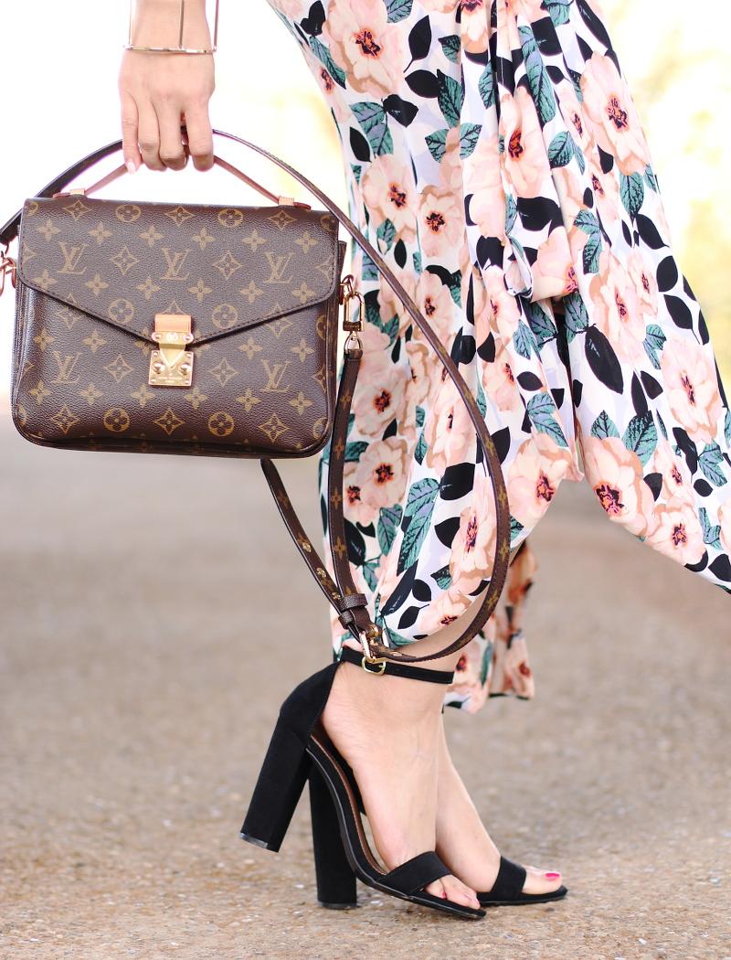 lv-bag-sandals-floral-dress-1
