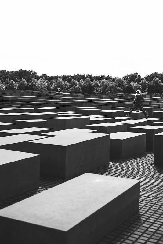 Berlin-143