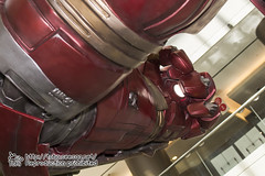 Marvel_Ex_02-181