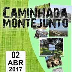 12 - Montejunto
