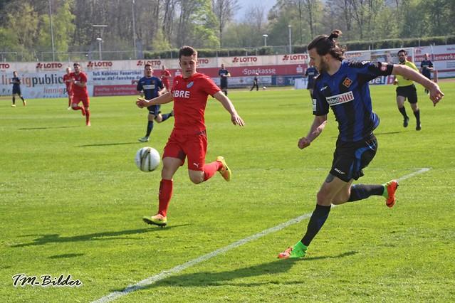 TuS Koblenz - TSV Steinbach 2:1 33535863260_8bca566a2d_z