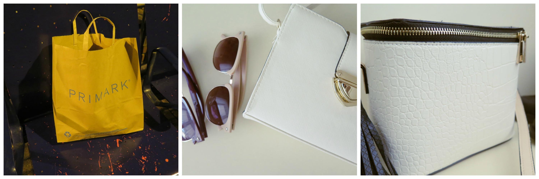 bags_eyeglasses_primark