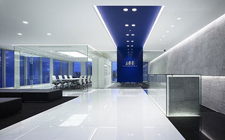 Fit out companies in dubai