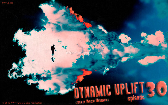 Dynamic uplift 030 episode