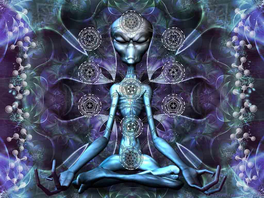 buddha-alien2