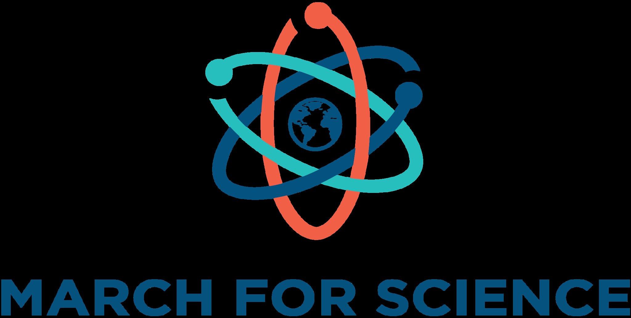 eventLogo_MarchForScience
