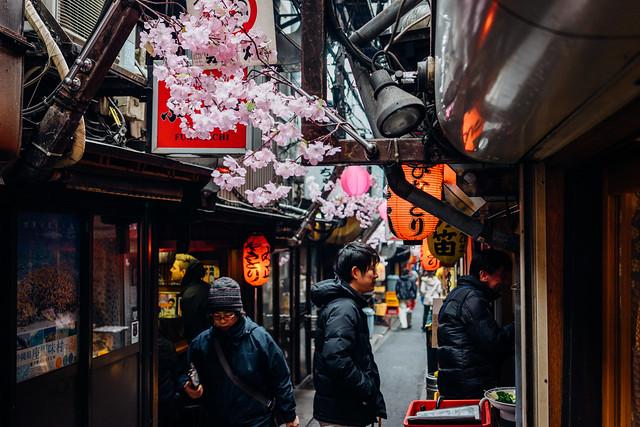 Tokyo_Omoide_02