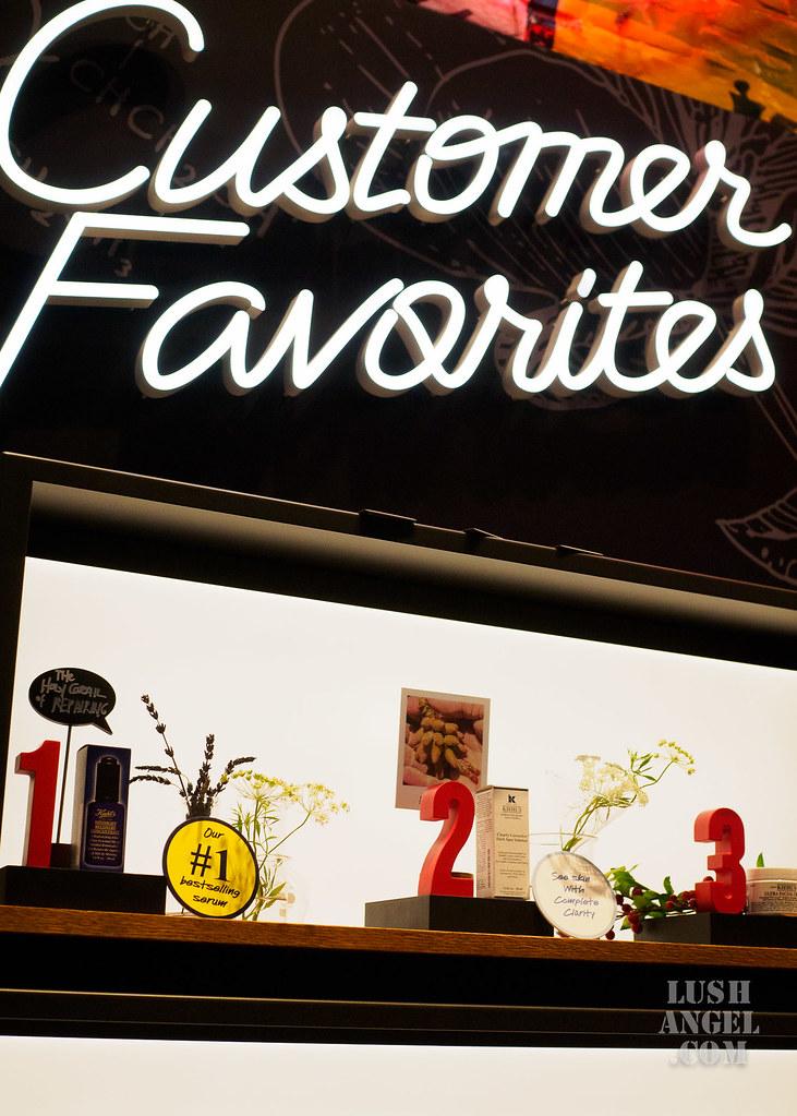 kiehls-customer-favorites