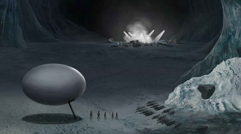 12_Anshar_egg_shaped_craft_in_Antarctica-1024x572