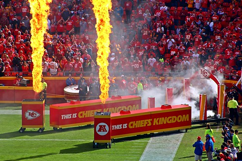 Image Result For Kansas City Chief