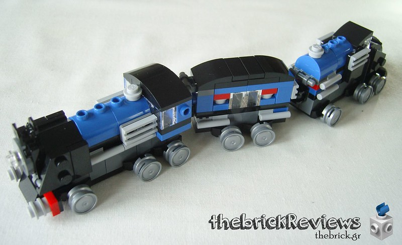 ThebrickReview: 31054 Blue Express 34030469331_4dc24eb236_c