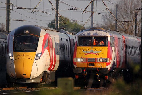 Virgin Trains Promo Code - Save With Free 20% On Any Purchase Save big with Virgin Trains promotional codes to earn major savings when you shop online. Save big bucks w/ this offer: Save with save 20% on any purchase.