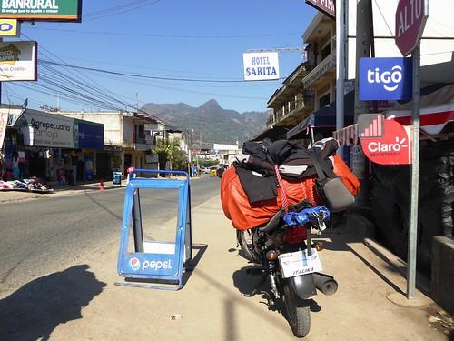12 Guatemala (3)