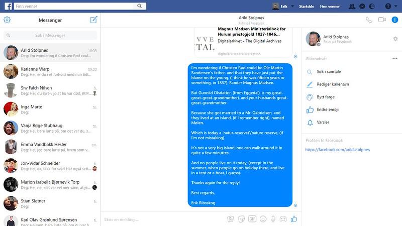 facebook australia 3