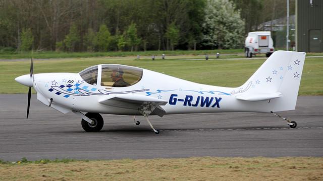 G-RJWX