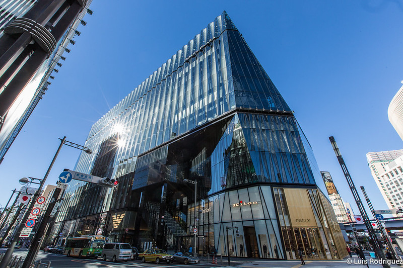 Arquitectura-Tokio-1