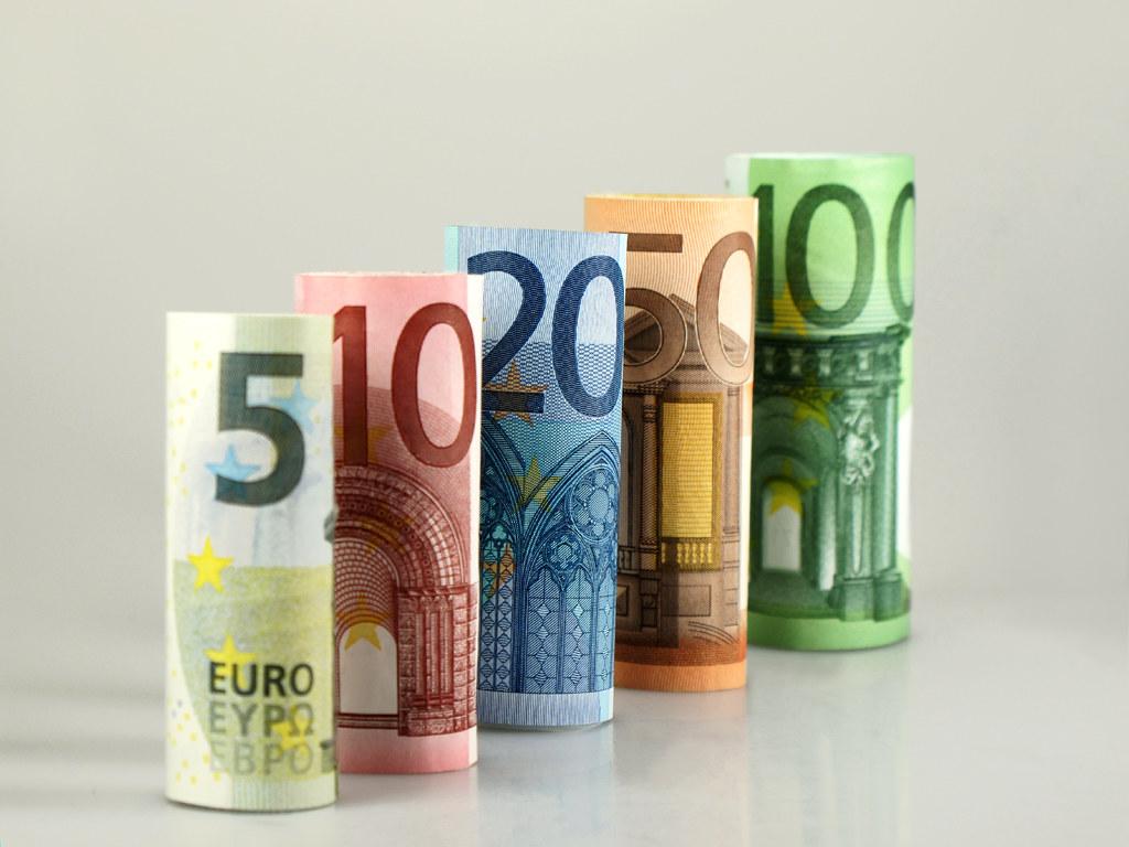 money wallpaper pan - photo #25