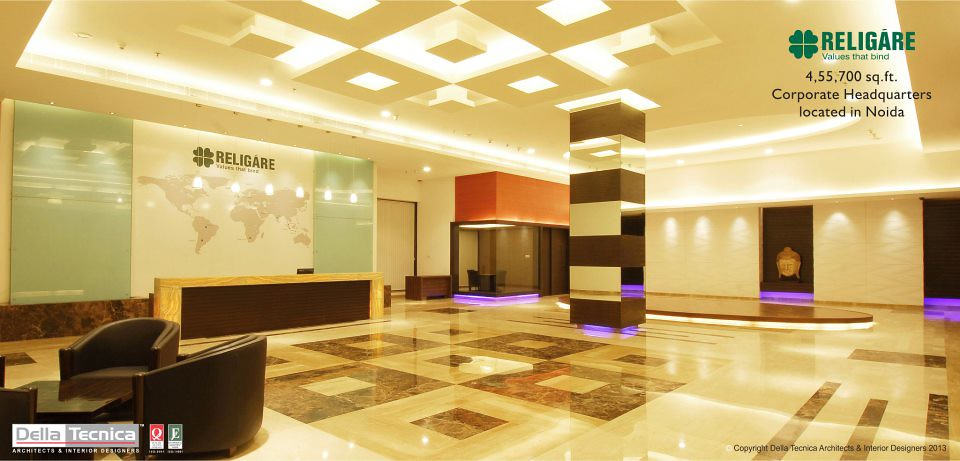 architecture and interior design firms in delhi 11 15 kaartenstemp rh 11 15 kaartenstemp nl Factory BMW 323I Starter Motor Diagram BMW E46 Interior