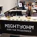 Seattle Mini Maker Faire 2013