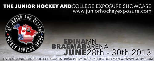 junior-exposure | by Brad Perry