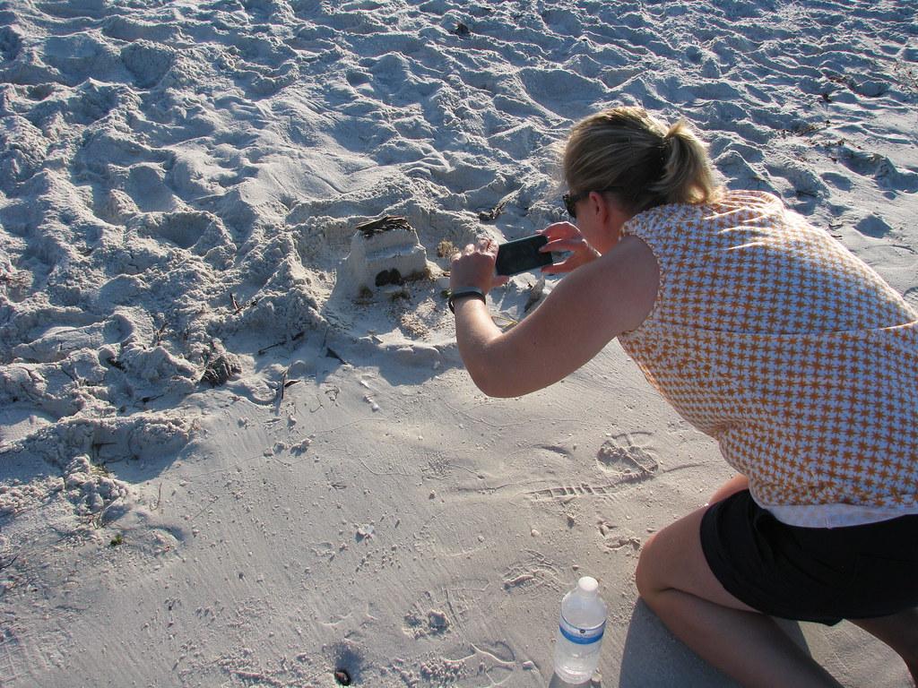 Treasure Island Florida Kommende Veranstaltungen