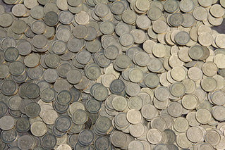 Bitcoin Eur Usd Arbitrage Opportunities