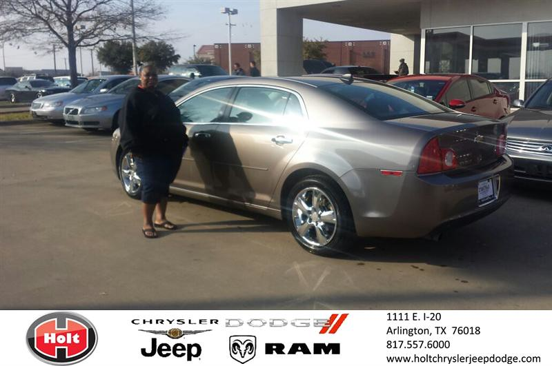 thank you to keisha cole on your new 2012 chevrolet mali flickr. Cars Review. Best American Auto & Cars Review