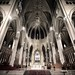 Untitled | St Patrick's Cathedral NYC