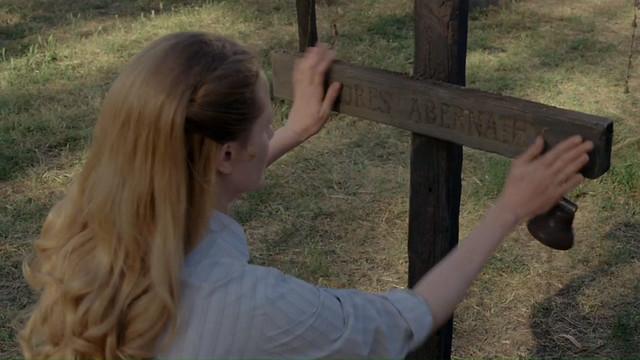 WestWorld -1x10- La Mente Bicameral -07