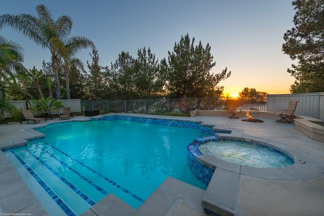 11242 Vandemen Way, Terraza, Scripps Ranch, San Diego, CA 92131
