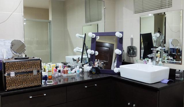 where to buy custom vanity mirrors in manila