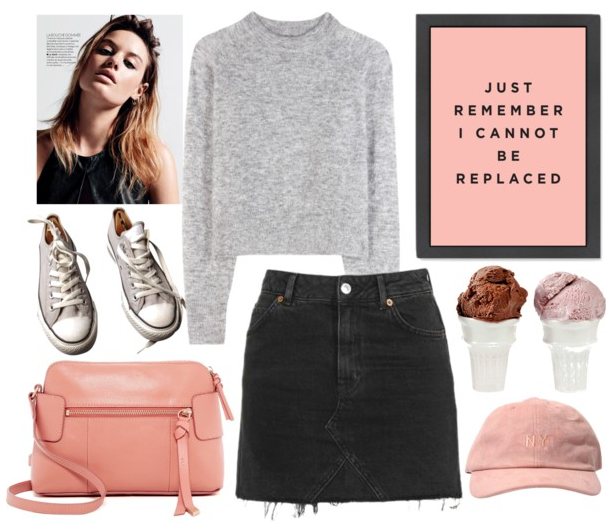 spring_outfit_inspiration