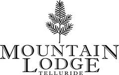 Mountain Lodge Telluride-1