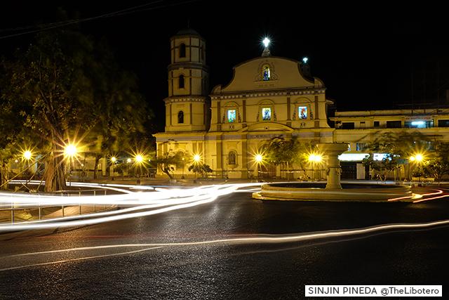 Roxas City Juan for Fun Backpacker Challenge Cebu Pacific