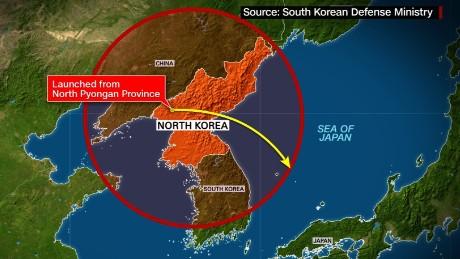 170212072059-north-korea-missile-test-japan-newday-00000000-large-169