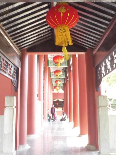n-lumbini-ouest-Chine (8)