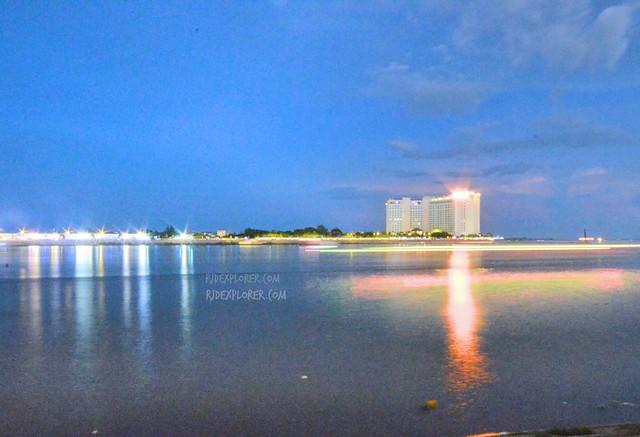 phnom penh below 24 hours sisowath quay