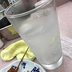 IMG_2636