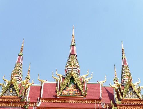 n-lumbini-est-Sri Lanka (5)