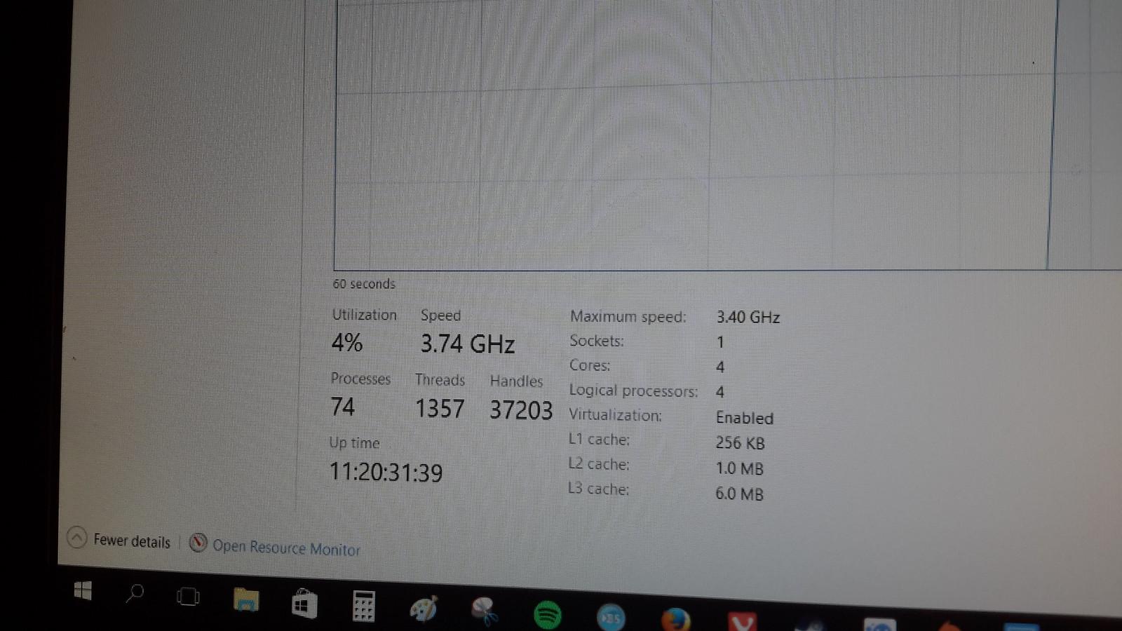 Windows 10 [Arquivo] - Pagina 11 - Fórum do Portugal-Tech