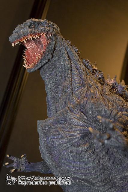 Shin_Godzilla_Diorama_Exhibition-157