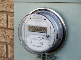Customers Could Chose to Opt Out of Smart Meters on Homes