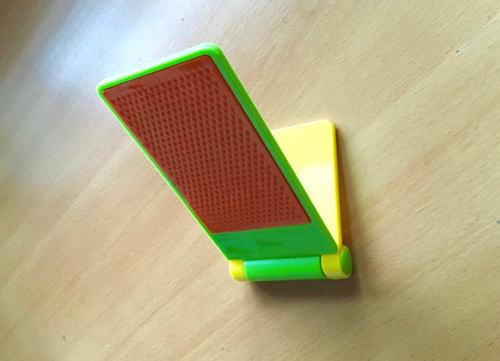 mobilestand2