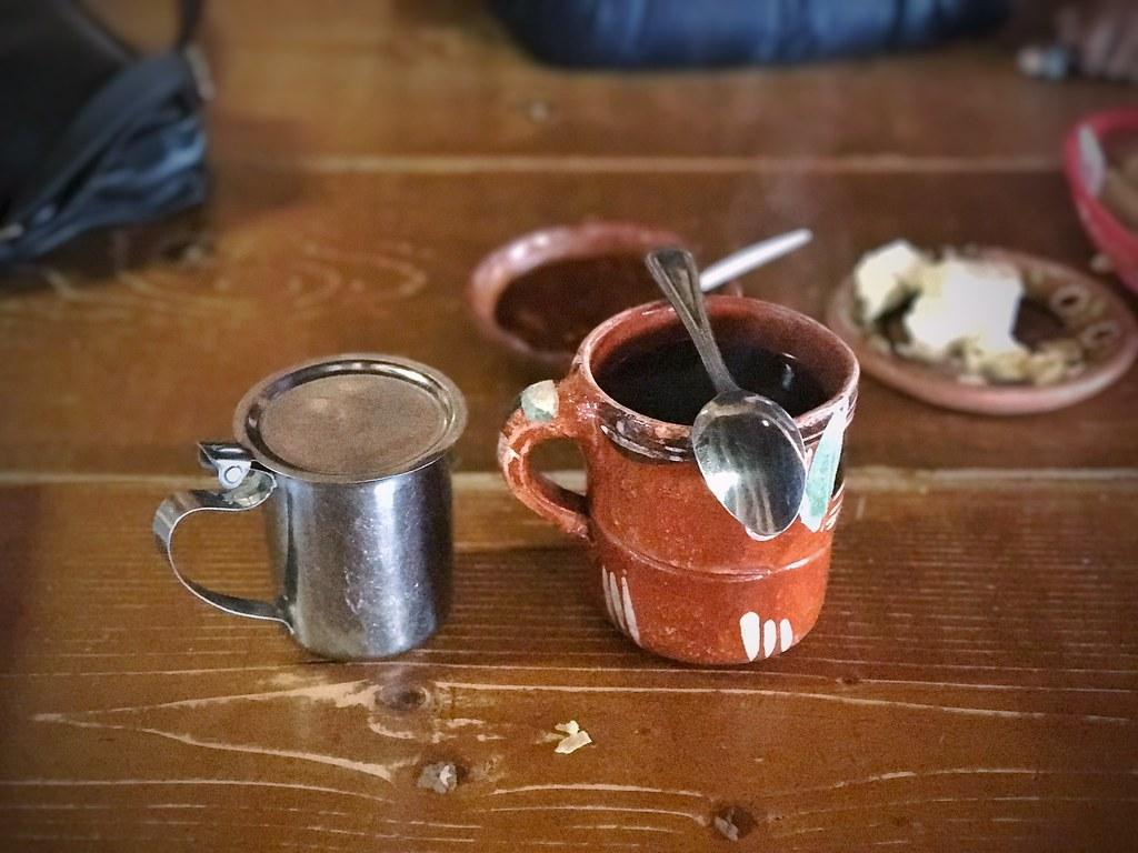 Cafe De Olla Cold Brew Reddit