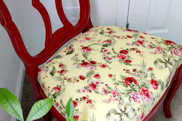 How To Reupholster A Car Seat Leather