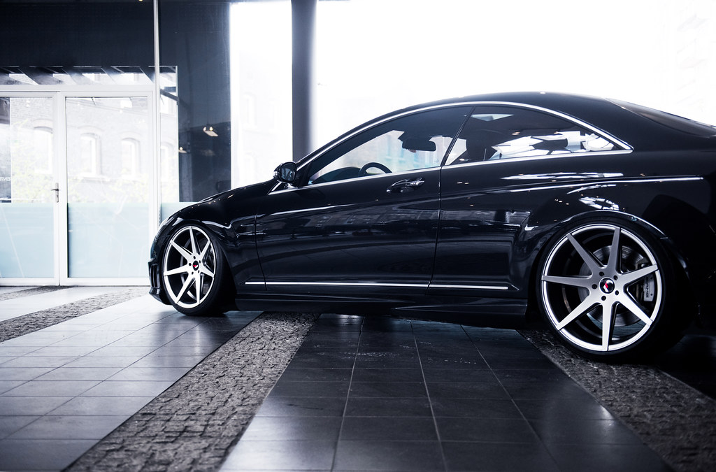 mercedes cl 63 amg jr20 front 20x10 rear 20x11 jr. Black Bedroom Furniture Sets. Home Design Ideas