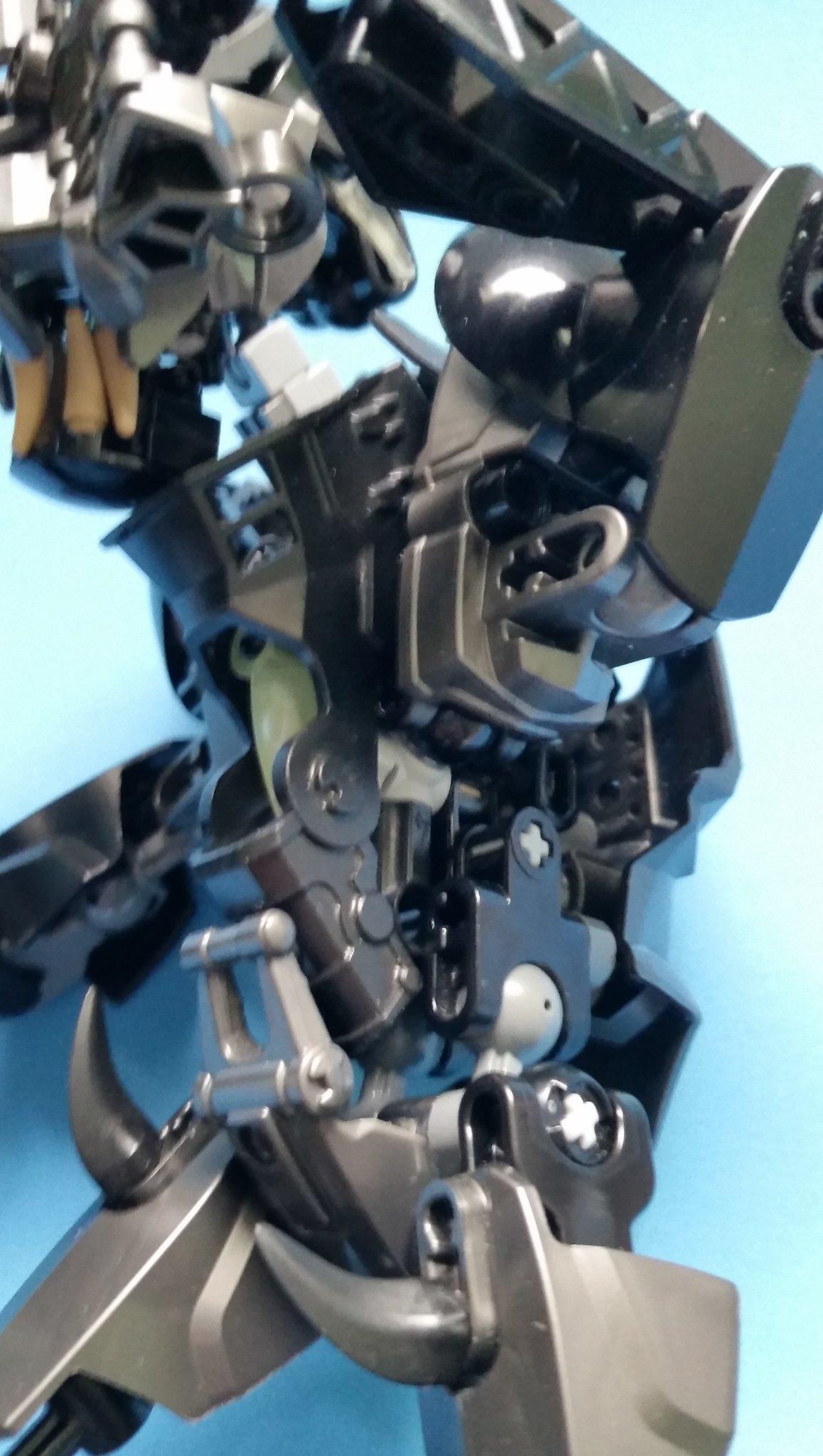 Armorgeddon v1 (3)