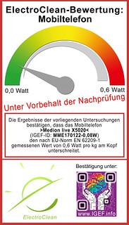 EC-Bewertung-MME-DE