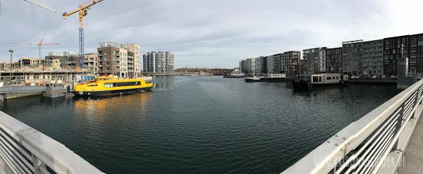 København_Teglholmens_008.jpg